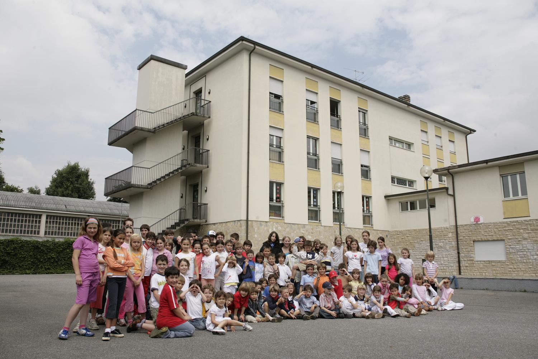 Scuola Svizzera