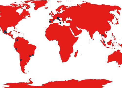 cartina-mondiale