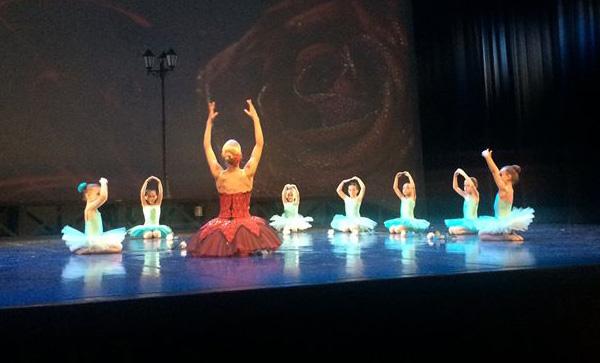 danza-asilo4