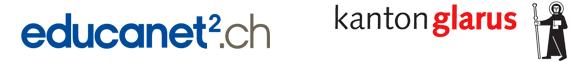 loghi-home-2016-2
