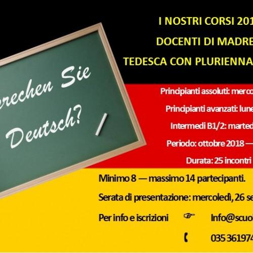 corsi2011819