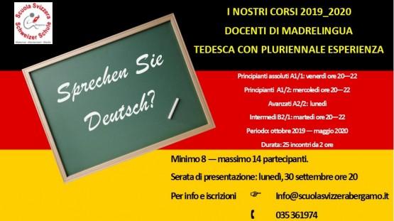 corsi2011920