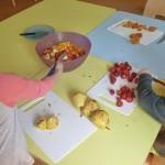 asilo-cucina2