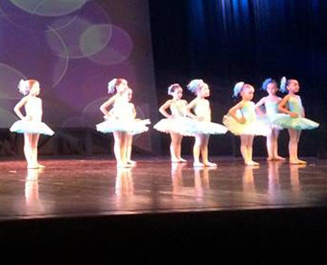 danza-asilo2ok