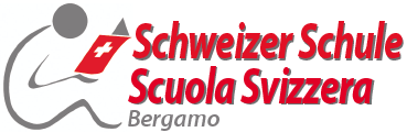 Scuola Svizzera Bergamo