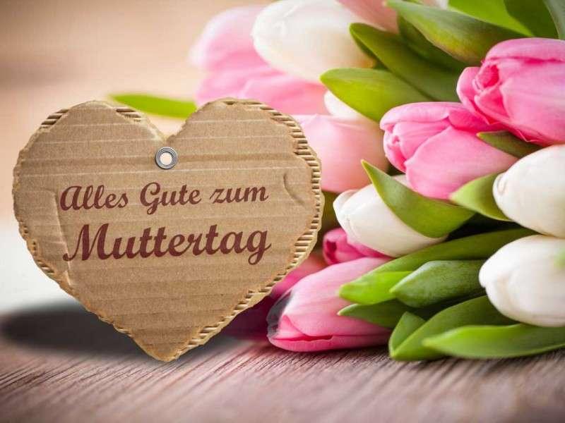 muttertag-herz-tulpen-m7a