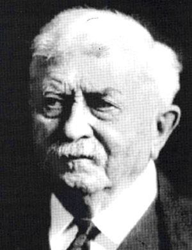 Mathias Legler 1844-1932